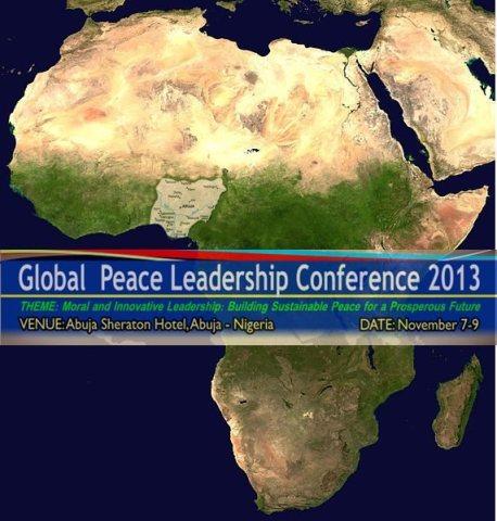 GPLC Africa
