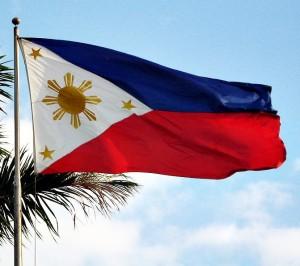 Philippines_flag-300x266