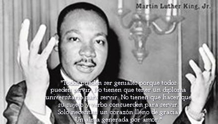 MLKweek-MLKquote2