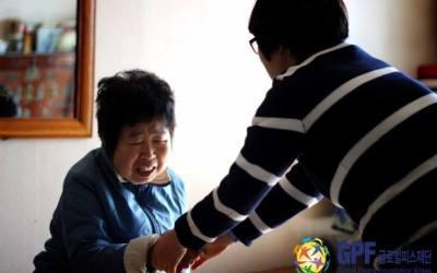 La Familia Extendida: Un Valor Coreano en Desvanecimiento