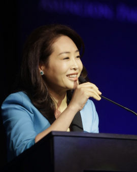 global-peace-women-jun-sook-moon