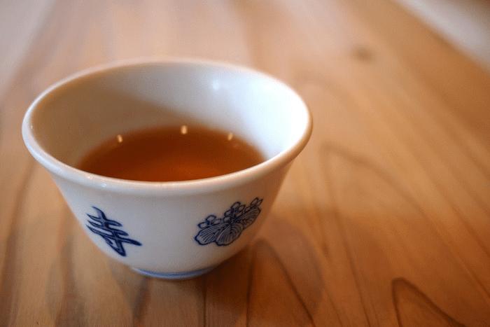 Omotenashi: Un Camino Sincero Hacia La Paz