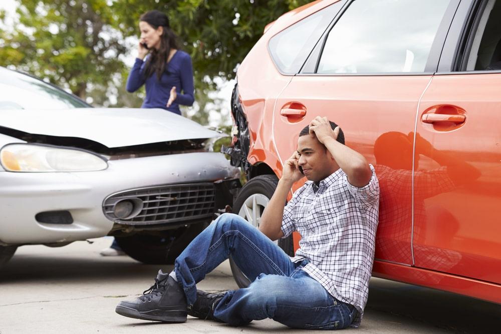 En demas law group, p.c., nuestros compasivos abogados de accidentes automovilísticos en sacramento entienden lo que está pasando. Abogado de Accidentes de Auto California | Krasney Law