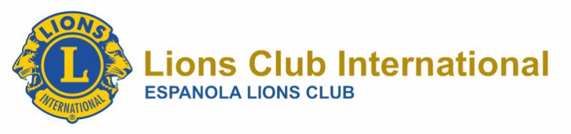 Espanola Lions Club