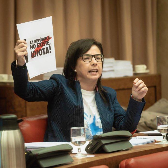 El Partido Popular propone también una reforma del Código Civil español