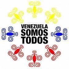 Venezuela Somos Todos ante la detención de los miembros de «Azul Positivo»