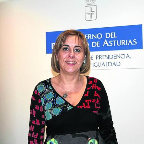 Asturias preocupada por la suerte de los asturianos en Cuba