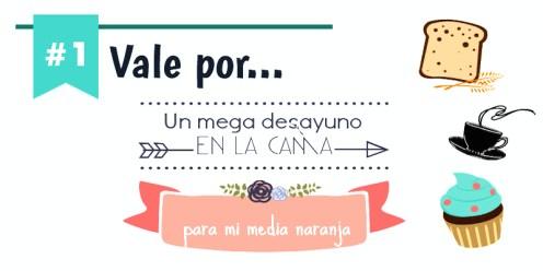 talonario-san-valentin1