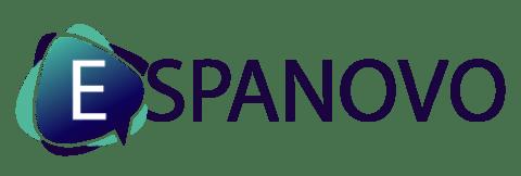 Espanovo
