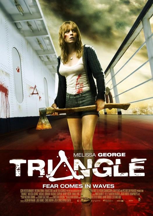 Triangle (2009).jpg