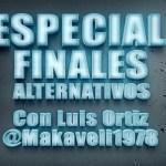 Podcast: 01×23 Especial: Finales alternativos