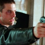 Podcast: 03×01 Minority Report (2002)