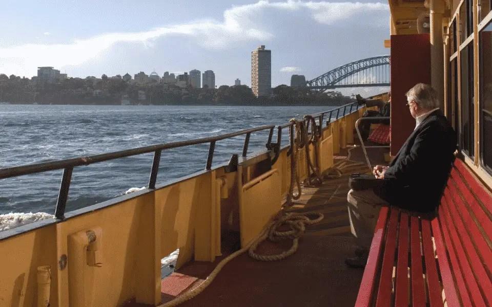 ferry-sydney (1)