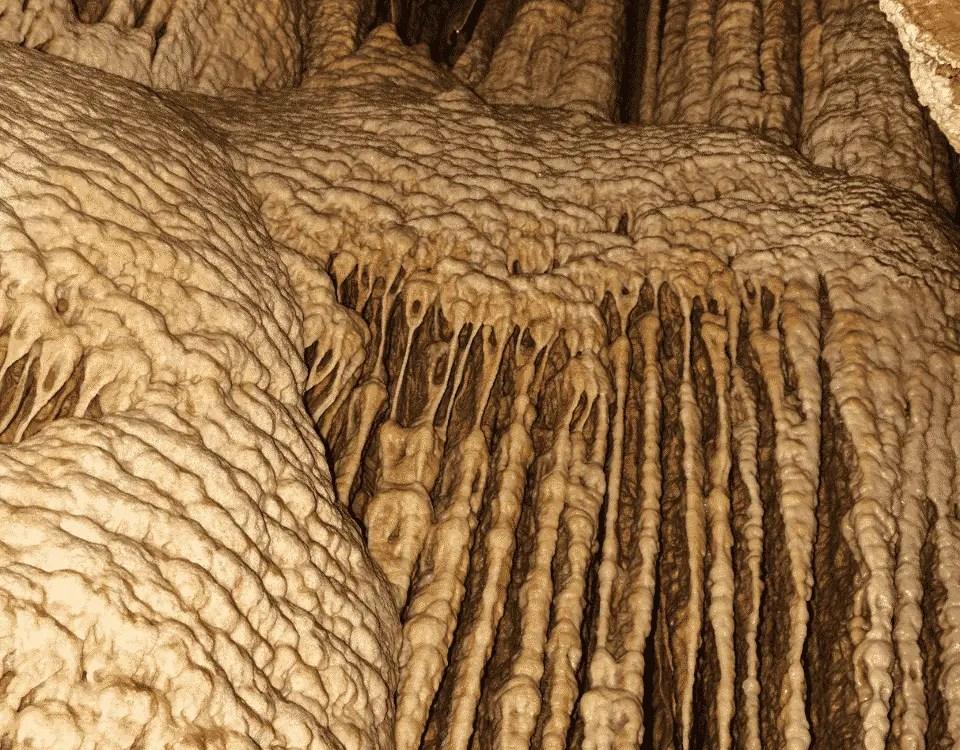 Jenolan Caves (2)