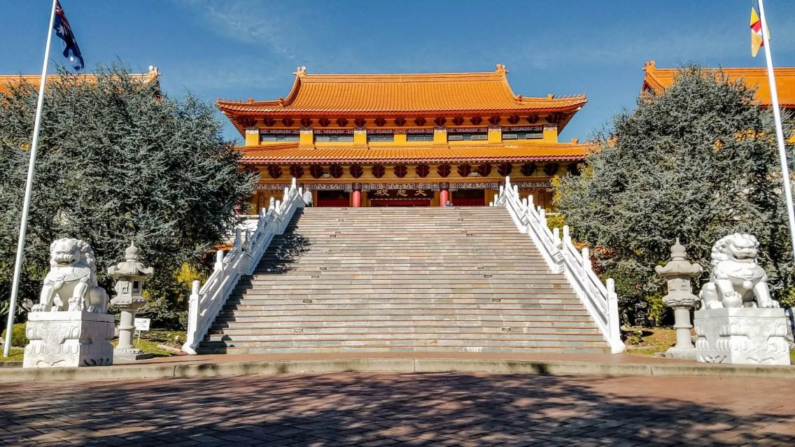 templo-nan-tie3
