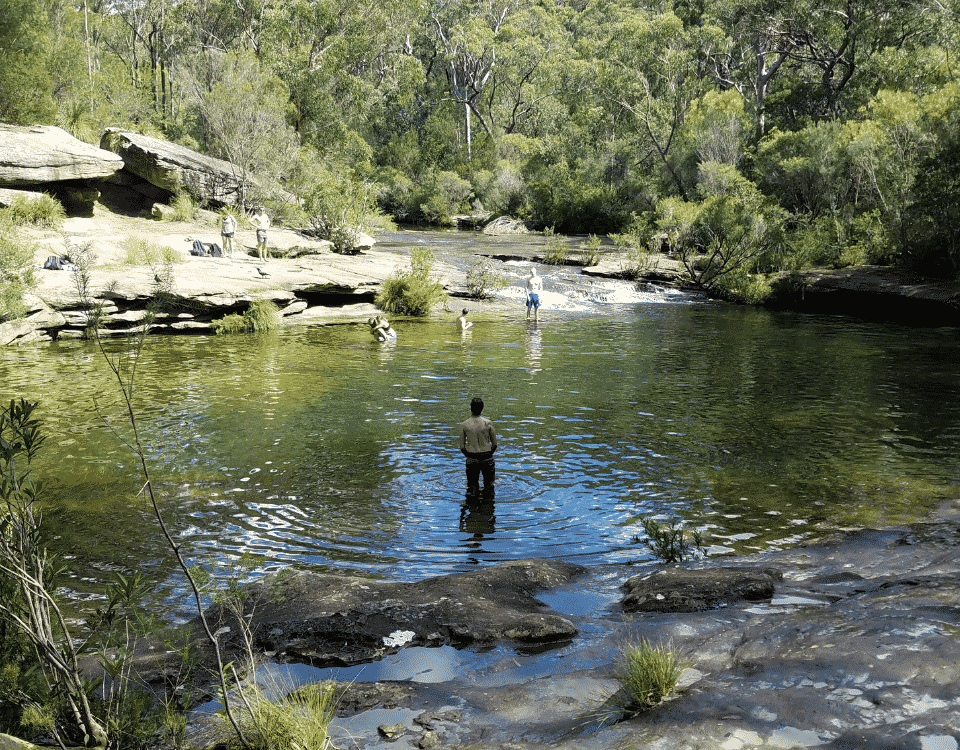 karloo-pool