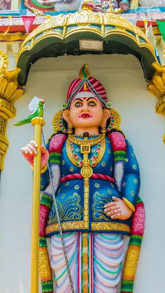 templo-kuala-lumpur (1)