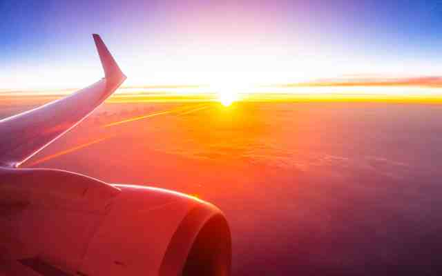 Travel photo created by lifeforstock - www.freepik.com
