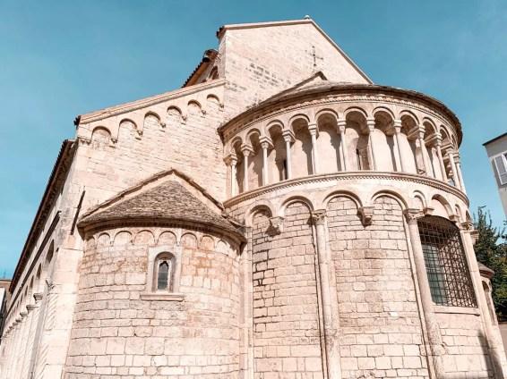 Catedral anastasia