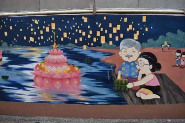 arte-urbano-chiang-mai6