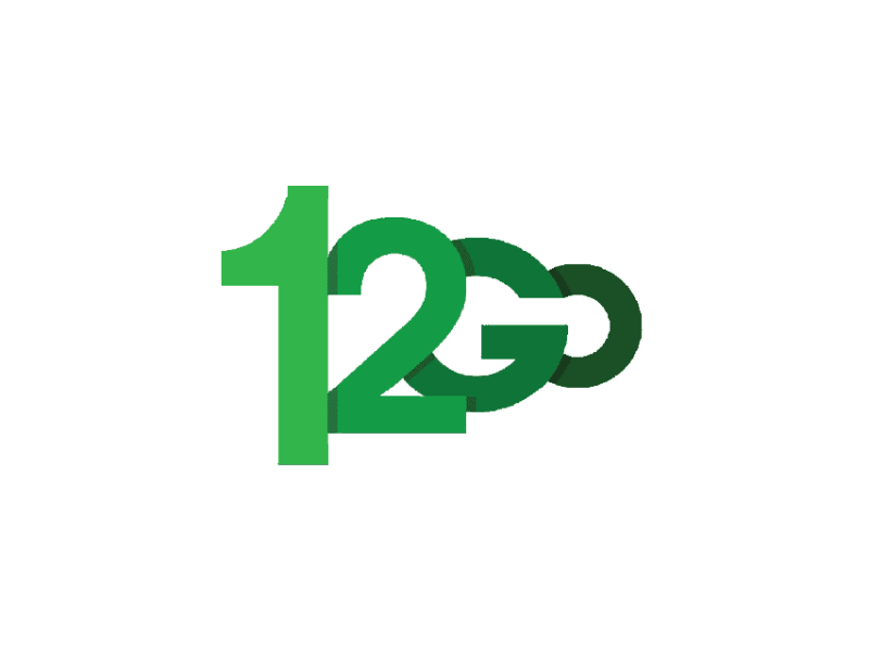 12Go Asia