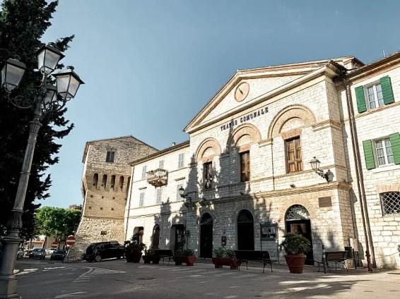 sirolo-teatro-5