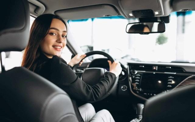 alquilar auto en croacia