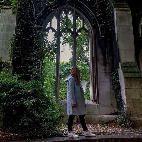 londres-iglesia-secreta
