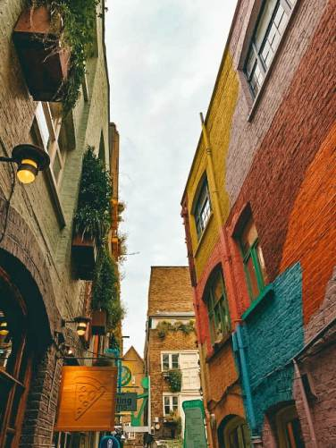neal-yard-londres