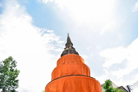 Wat Inthakhin2