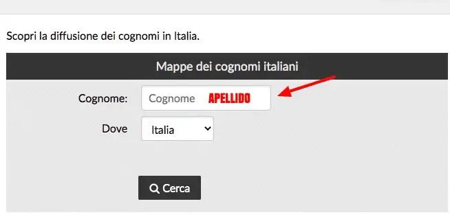 Mappe-dei-Cognomi-Italiani