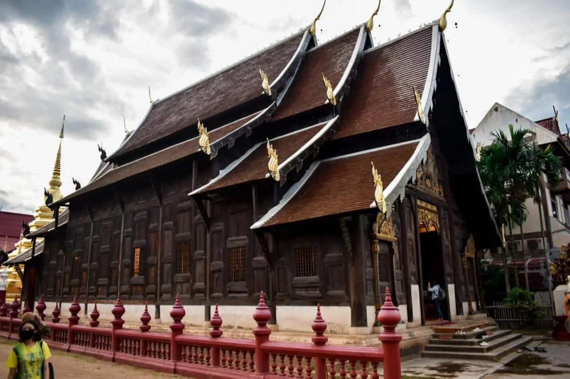 Wat-Phan- Tao