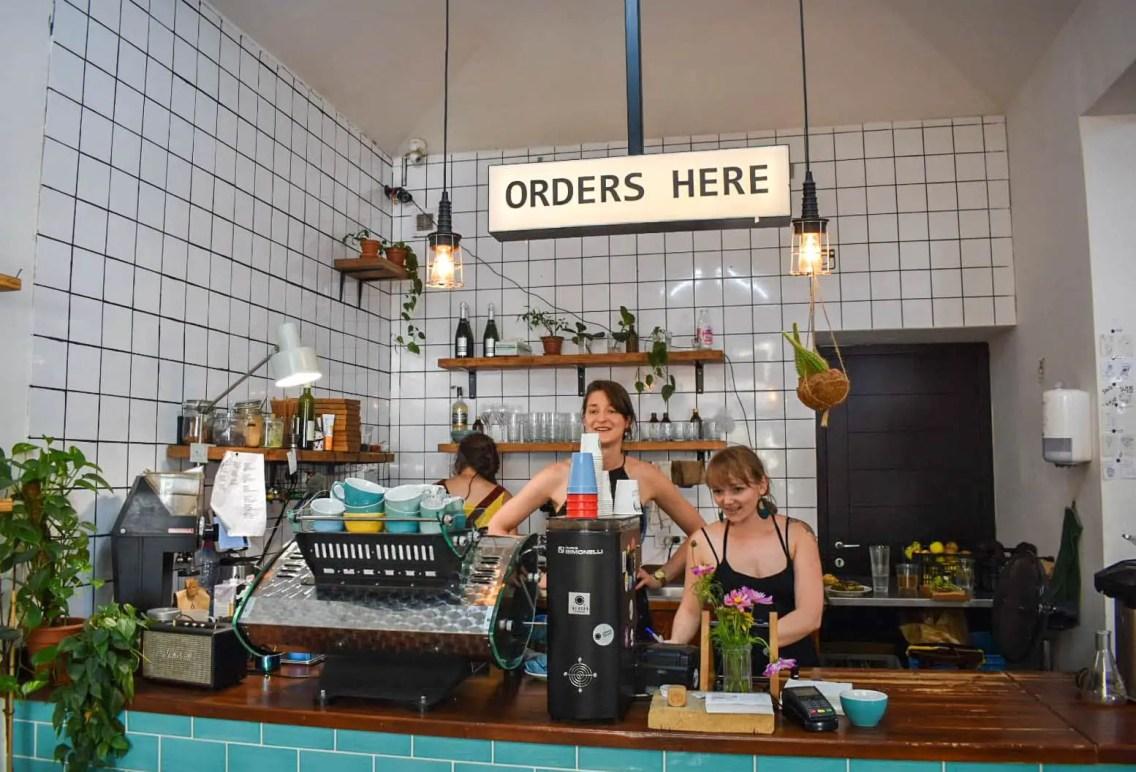 cafes-praga1-4