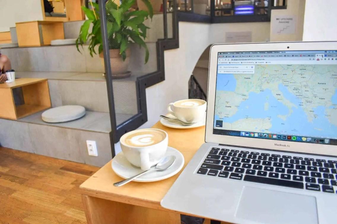 cafes-praga5-8