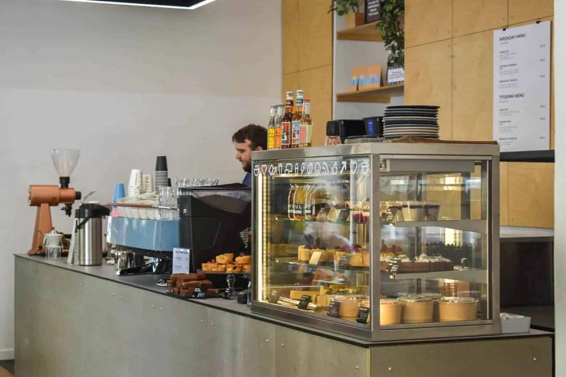 cafes-praga6-9