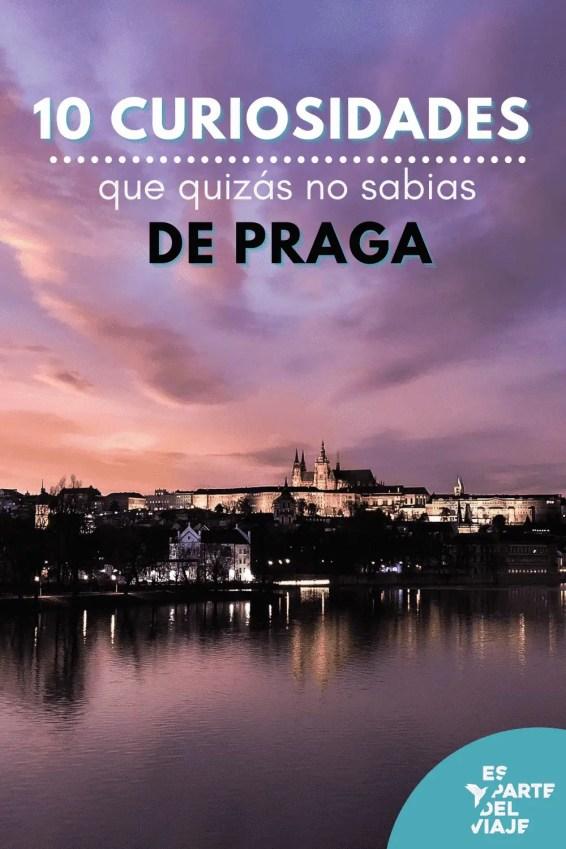 curiosidades-Praga (1)