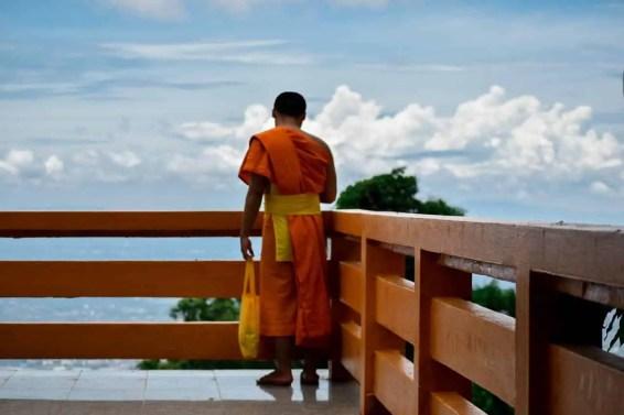 doi-suthep-chiang-mai-templo4