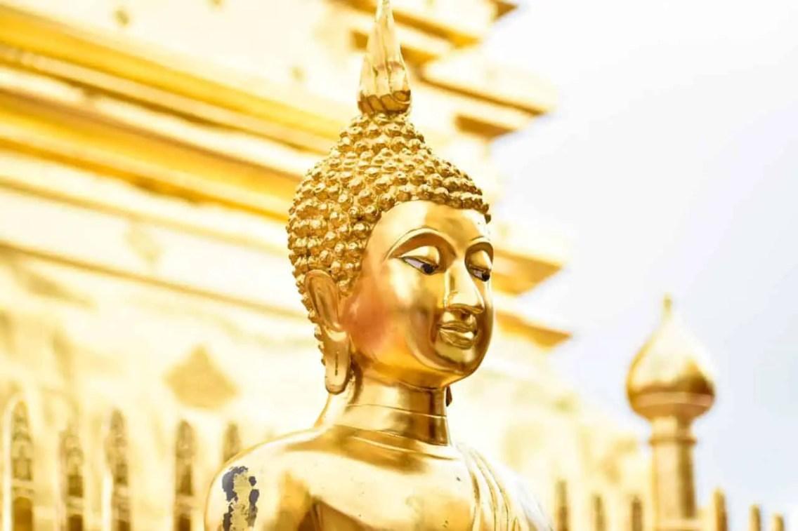 doi-suthep-chiang-mai-templo6