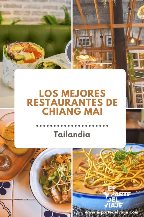 restaurantes-chiang-mai