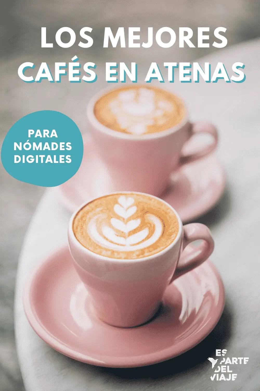 cafes-atenas-nómades