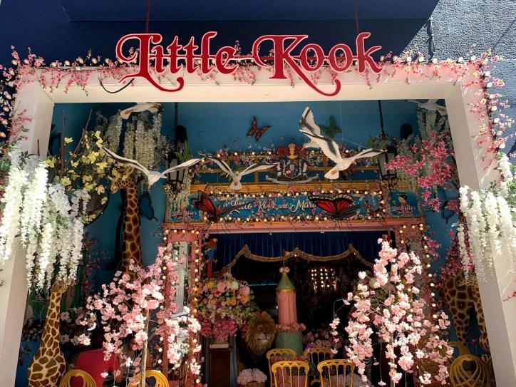 little-kook1 (1)