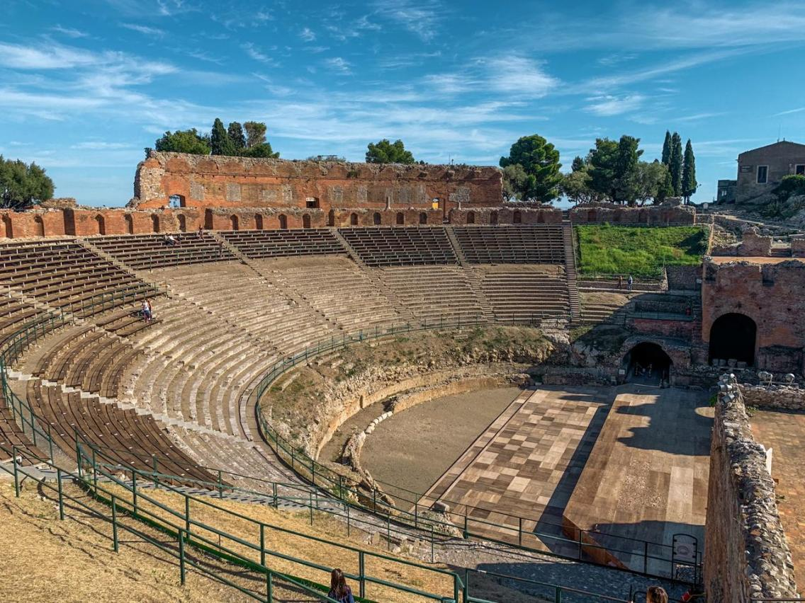 teatro-griego