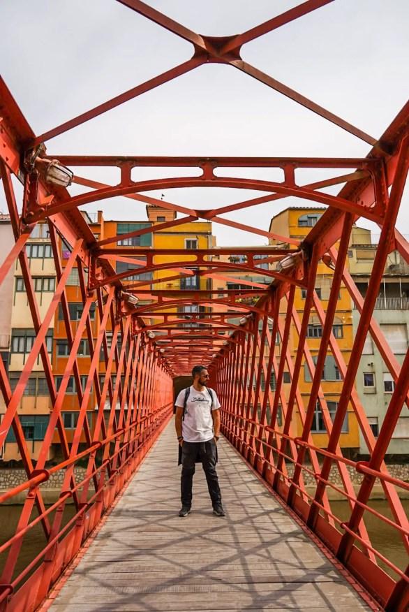 puente-girona1