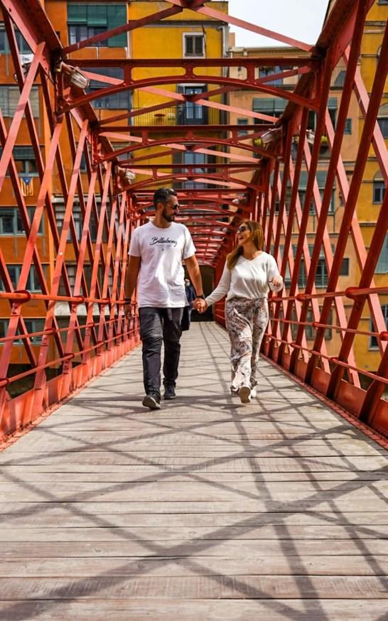 puente-girona2