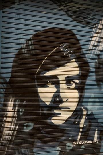 street-art-gracia-barcelona14