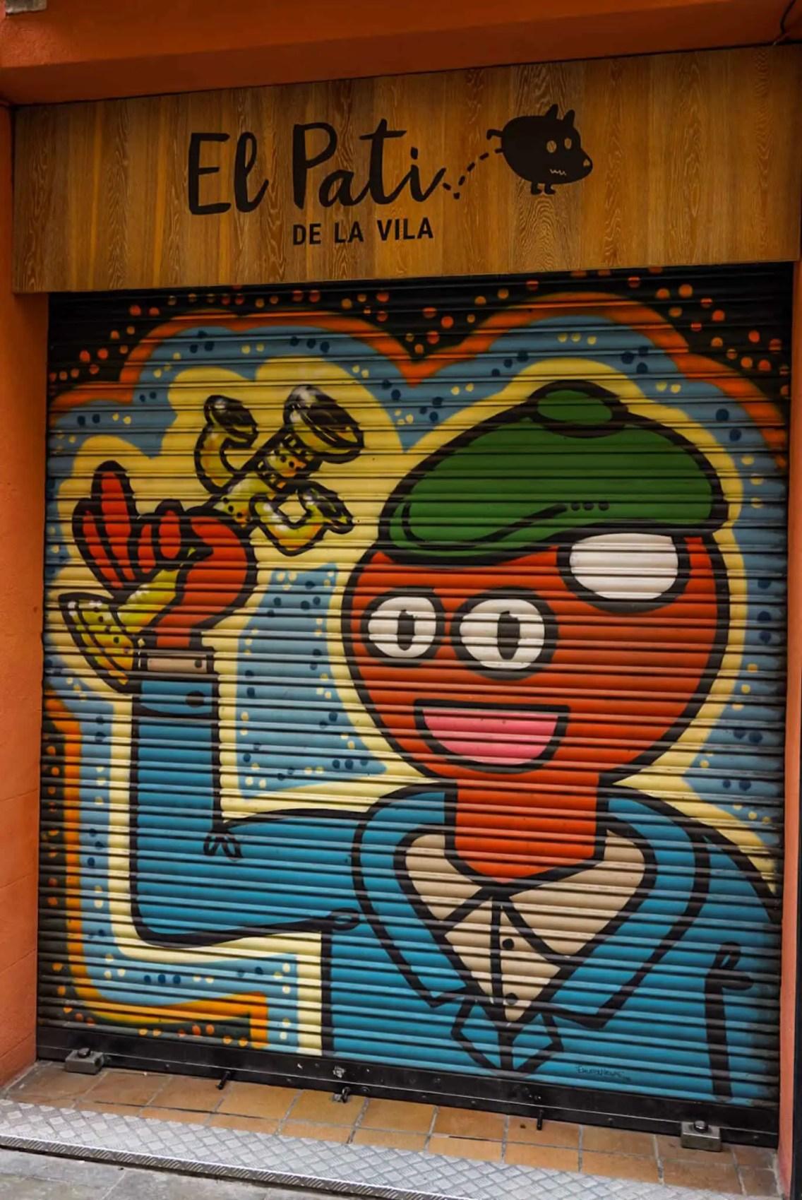 street-art-gracia-barcelona21