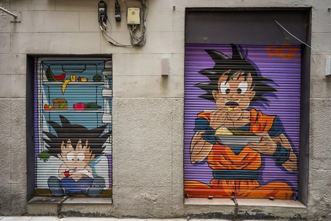 street-art-gracia-barcelona22