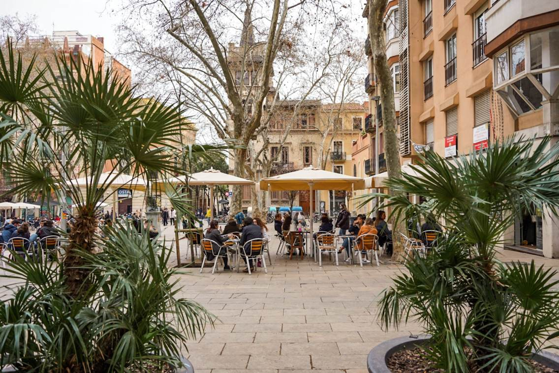 street-art-gracia-barcelona23