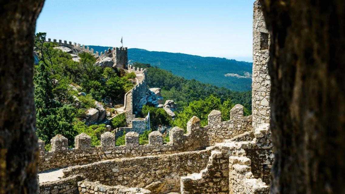 sintra-castelo-dos-moros (1)