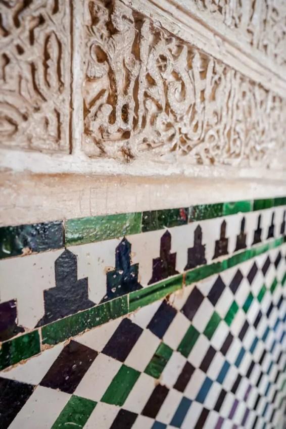 alhambra (2 de 12)